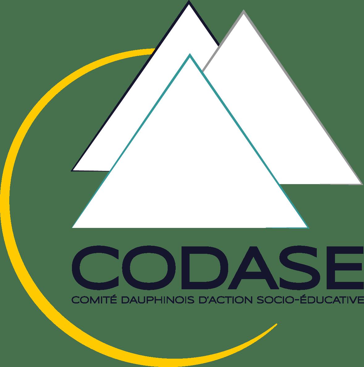 CODASE